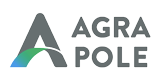 logo Agrapole