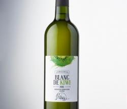 Longonya-Blanc-de-Kiwi
