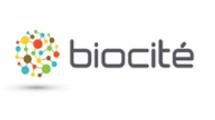 Biocité