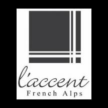 L Accent