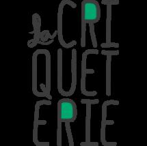La Criqueterie