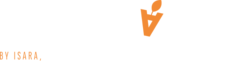 logo-Foodshaker-blanc-orange
