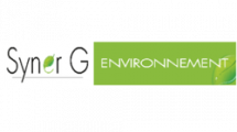 Syner G Environnement