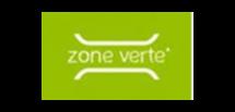 Zone Verte