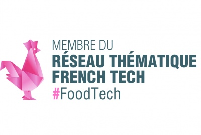 Membre de la French Tech
