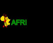 Afri Délices