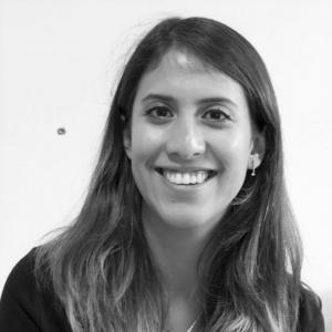 Cécile Massez