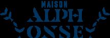 Maison Alphonse